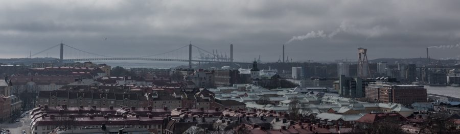 Gothenburg – Part 5: Snapshots