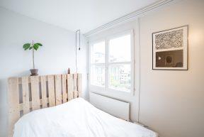Airbnb Bern