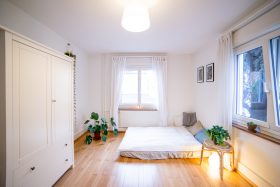 Airbnb Lucerne